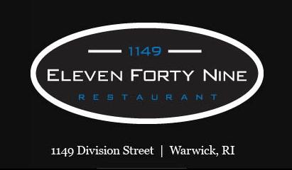1149 Restaurant, Warwick, RI