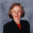 Christine Ariel, Esq. Attorney and Mediator