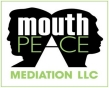 Frank & Michele; Mouthpeace Mediation LLC.