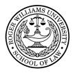 Roger Williams Univ. Law School